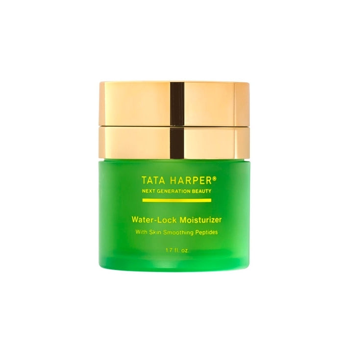 Tata Harper Water-Lock Moisturizer Natural and Organic Skincare