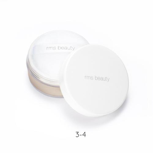 RMS BEAUTY | Tinted 'Un' Powder