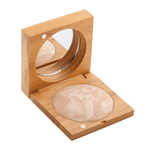 ANTONYM COSMETICS | Baked Foundations