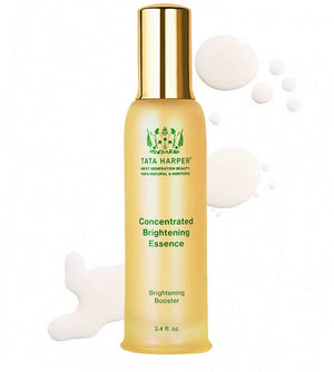 TATA HARPER 2.0 CONCENTRATED BRIGHTENING ESSENCE
