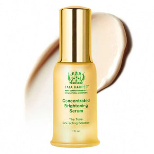 Load image into Gallery viewer, TATA HARPER Concentrated Brightening Serum 2.0