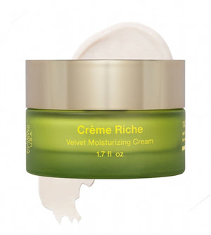 Load image into Gallery viewer, Tata Harper Creme Riche