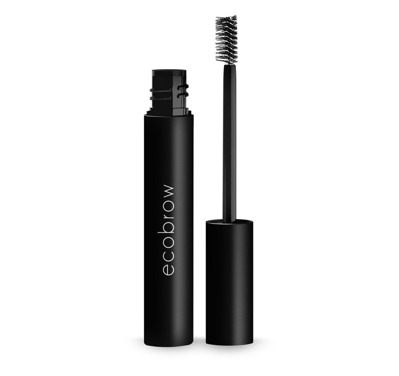Ecobrow Defining Brow Gel