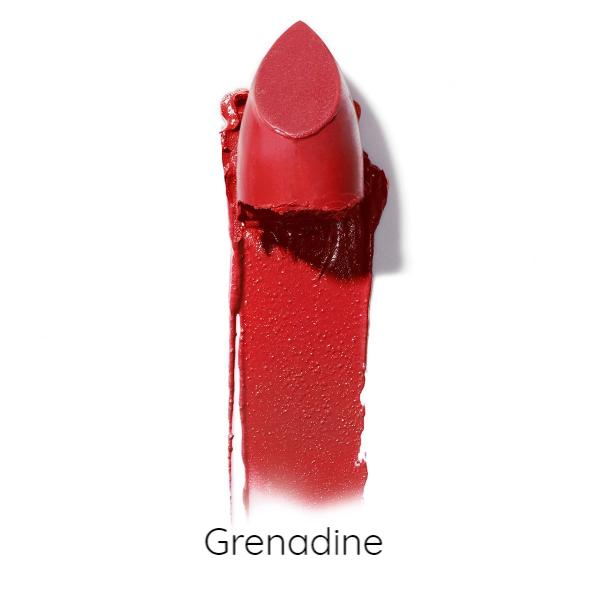ILIA BEAUTY COLOR BLOCK GRENADINE