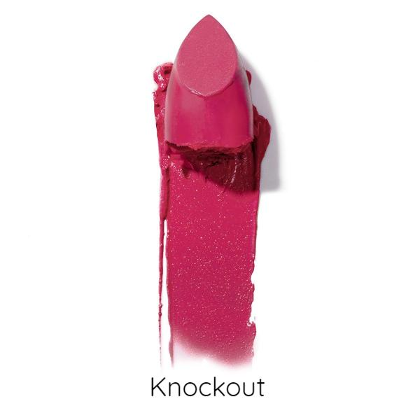 ILIA BEAUTY COLOR BLOCK KNOCKOUT