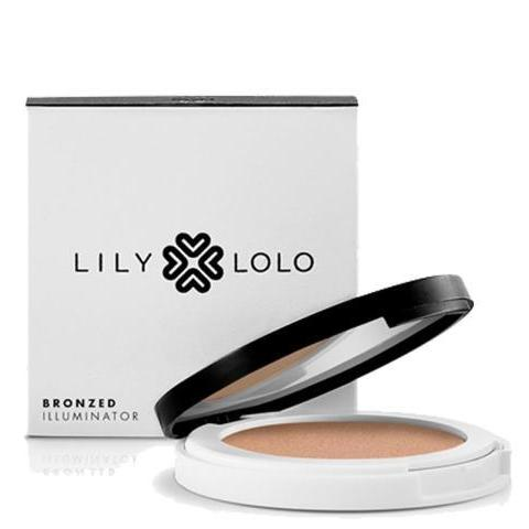 LILY LOLO | Illuminators