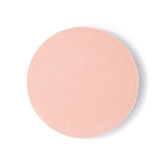 ELATE COSMETICS | Pressed Cheek Colour
