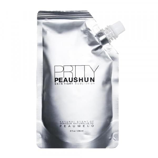 PRTTY PEAUSHUN | Skin Tight Body Lotion