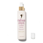 RAHUA | Hydration Detangler + UV Barrier