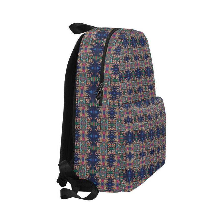 Giddyup Buttercup Backpack, Backpack - Viaggi By Jase King