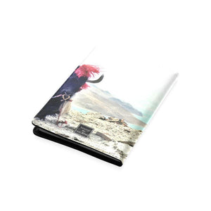 Yak Away Notebook, Notebooks - Viaggi By Jase King