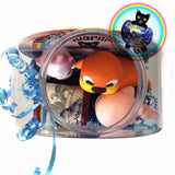 Squishy Aquarium Gift Set