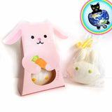 Bunny Squishy Grab Bag