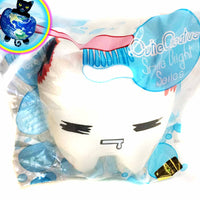 Cutie Creative Smile Bright Cavity Tooth Squishies