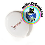 Yumeno Squishy Logo at World Of Squishies