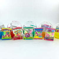 JDream Candy Carnival Miniature Squishies
