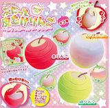 JDream Peelable Apple Squishies