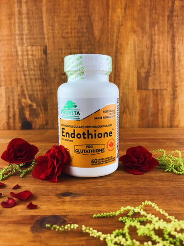 Endothione