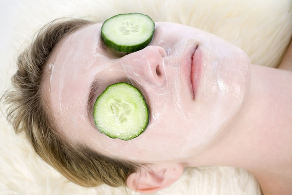 10 Easy Skin Care Tips You Can Try Today