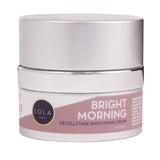 Bright Morning Decolletage Smoothing Cream