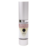 Damage Control Vitamin C Primer