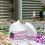 Post Wash Hand Conditioning Cream