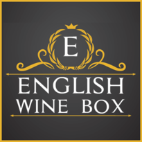 English Sparkling Wines beating the best of Champagne - join our club and see why!