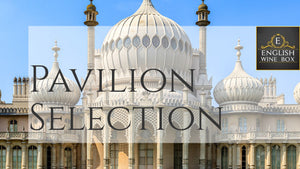 The Pavilion Selection - Sparkling