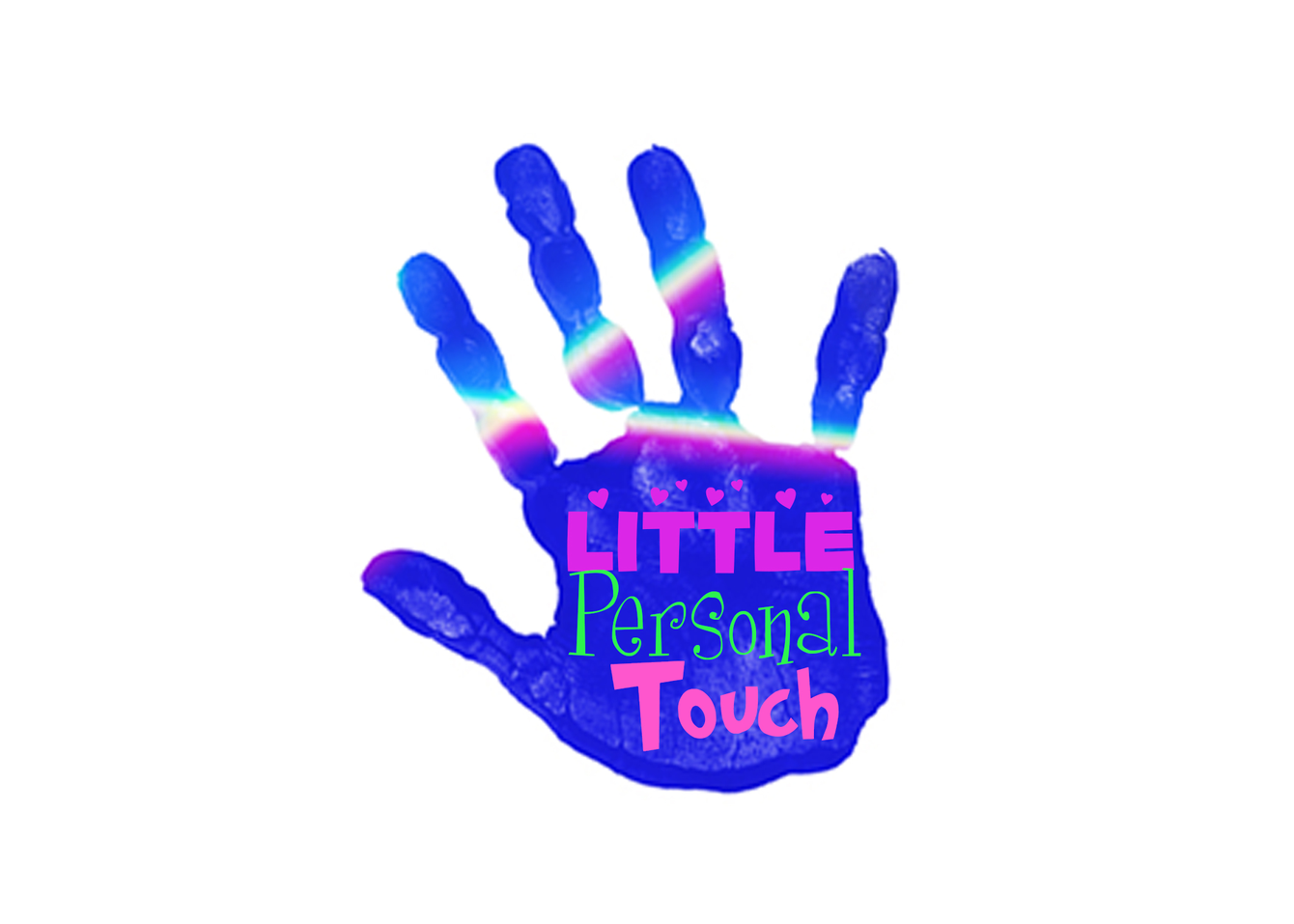 LittlePersonalTouch