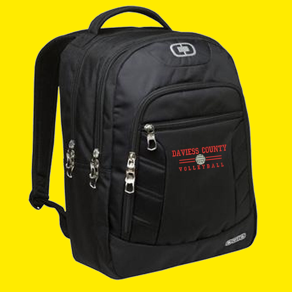 volleyball sling bags Sale,up to 66% Discounts