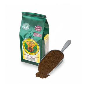 Gourmet Costa Rican Coffee - Breakfast Blend - Congo Costa Rica