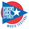 PUERTO ROCK STEADY