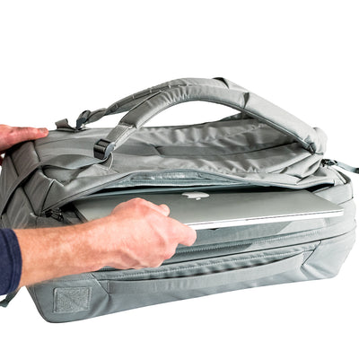 Civic Transit Bag 40L