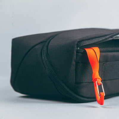 CIVIC Access Pouch 2L