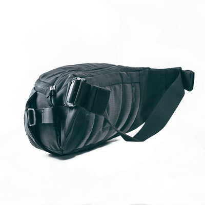 Mountain Hip Pack 3.5L
