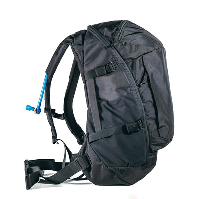 Mountain Panel Loader 30L V2 Signal Blue