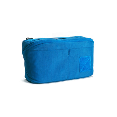 CIVIC Access Pouch 2L Signal Blue