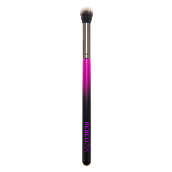 R08 Domed Concealer Buffer