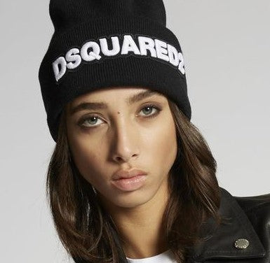 DSQUARED2 MUJER