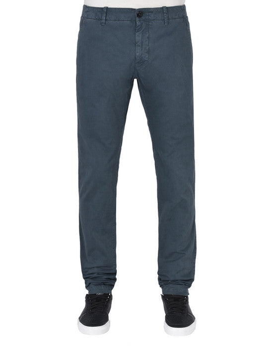 3CZ04 TC+OLD PANTALON CHINO GRIS