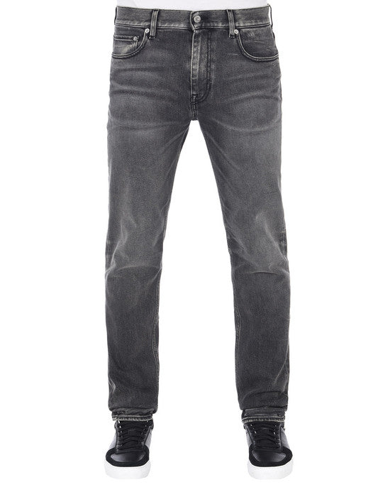 J2ZT8 SK_USED JEANS