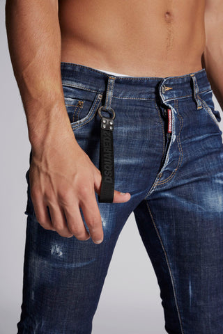 VAQUEROS COOL GUY JEANS