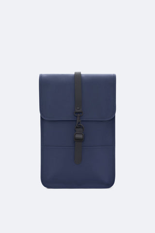 BACKPACK MINI AZUL