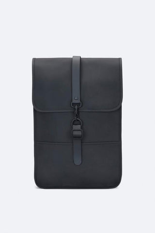 BACKPACK MINI BLACK