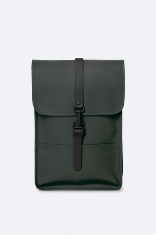 BACKPACK MINI VERDE