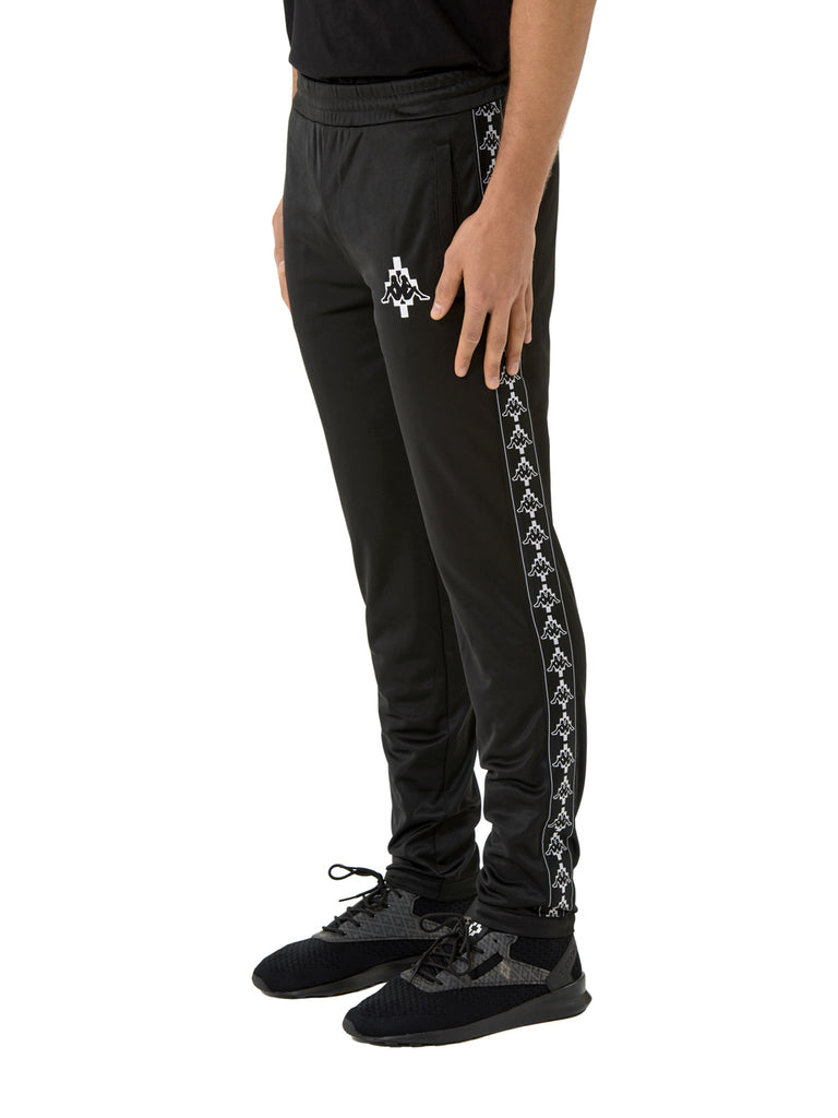 PANTALON KAPPA PANTS