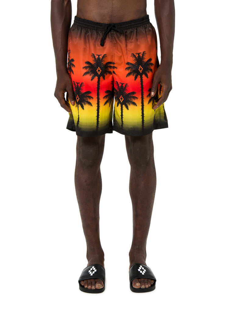 SHORTS PALMS BOARDSHORTS