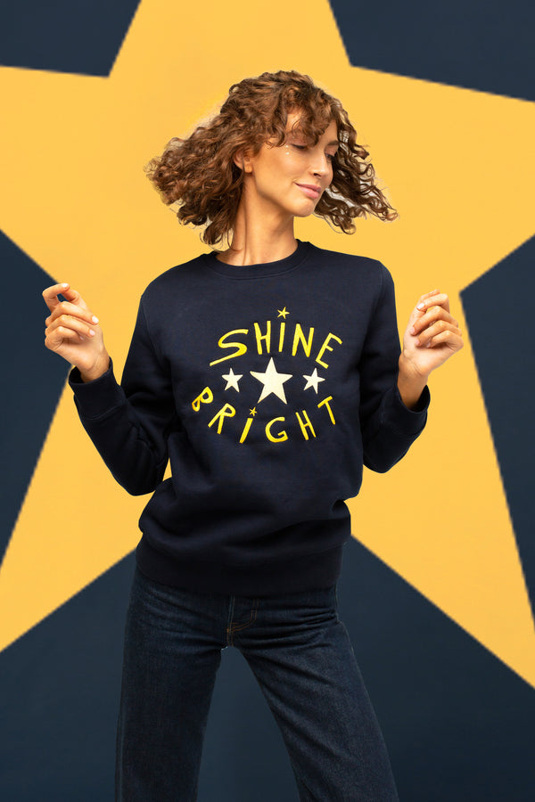 Le sweat-shirt Beyoncé
