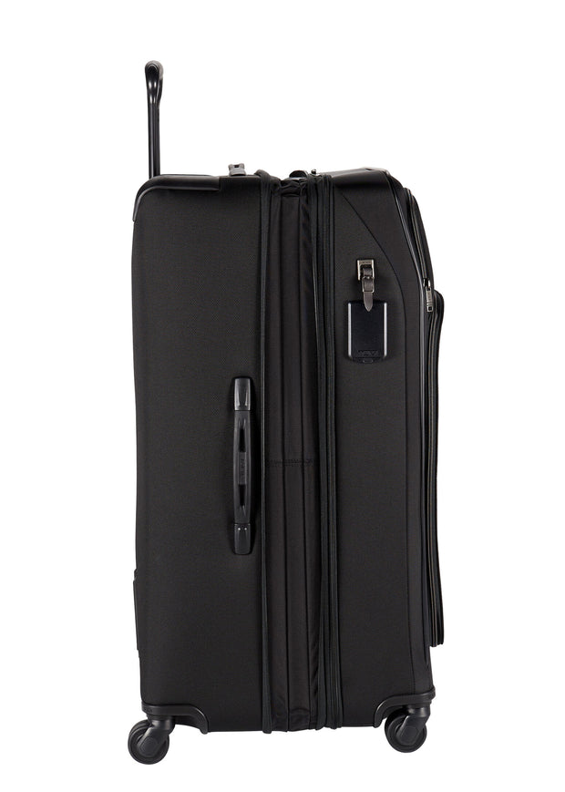 Tumi Merge Extended Trip Packing case - London Luggage