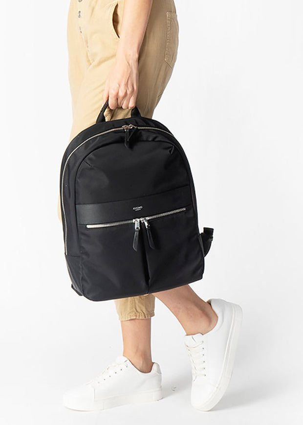 "Mayfair Beauchamp 15"" Backpack"
